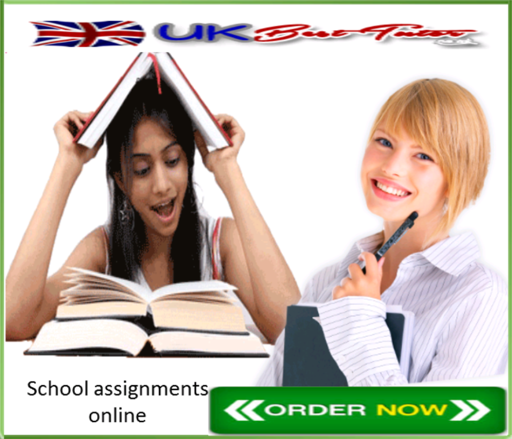 help for assignment uk Uk assignments help offers assignment writing services in uk with timely delivery, 100% plagiarism free & unique work, get discount on sign up today for thousands of students, uk assignments help is the premier source for acquiring reliable guidance our work will fully comply with your.