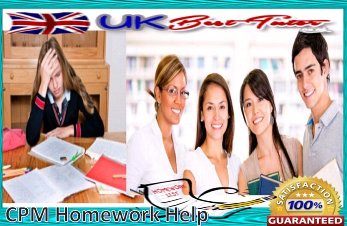 Radio And Television Broadcasting   section materials     Need help with homework Coolessay net