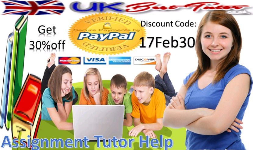 online school assignments Online school management software with integrated gradebook and grades online for students and parents.